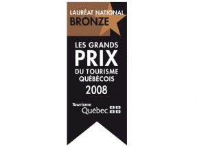 nationalbronze08